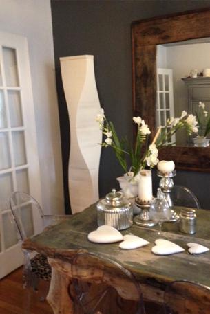 Home Sweet Home Gwenaelle Interior Design
